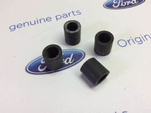 Ford Sierra MK1/XR/RS New Genuine Ford front grill grommets